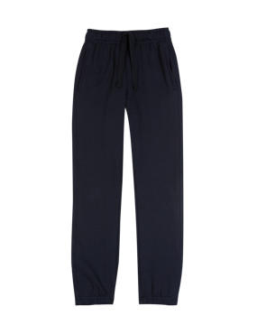Boys' Active Sport™ Joggers with StayNEW™