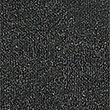 New Fabric Unisex Wool Blend V-Neck Jumper, GREY, swatch