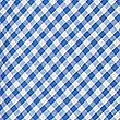 2 Pack Checked Dress (2-14 Years), BLUE, swatch