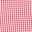 Classic Summer Gingham Check Dress, PINK, swatch