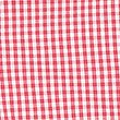 Girls' Classic Summer Gingham Dress, PINK, swatch
