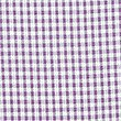Pleated Gingham Dress, LILAC, swatch