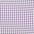 Gingham Pleated Dress (2-14 Years), LILAC, swatch