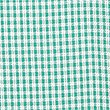 Gingham Pleated Dress (2-14 Years), GREEN, swatch