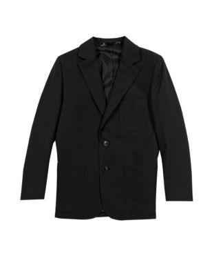 Школьный пиджак Triple Action Stormwear™ с регулируемым рукавом T767022