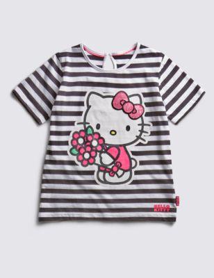 �������� �� ������� ������ Hello Kitty � ������� ��� ������� 1-7 ��� T772102C