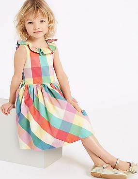 Cute Girls Dresses
