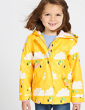 All Over Print Mac (3 Months - 5 Years), YELLOW MIX, catlanding