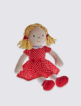 Amelia Rag Doll , , catlanding