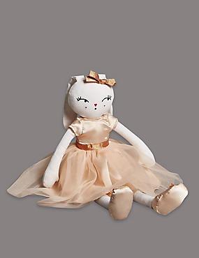 Lula Doll, , catlanding