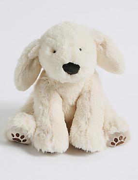 Puppy Toy, , catlanding