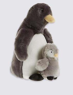 Penguin Set, , catlanding
