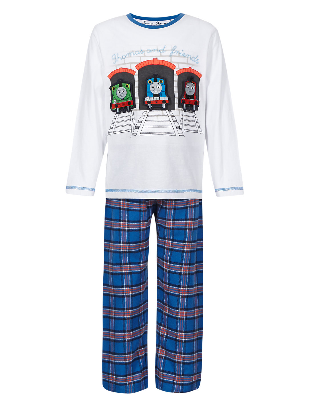 Shirt design for friends