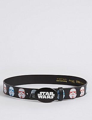Kids' Star Wars™ Belt, MULTI, catlanding