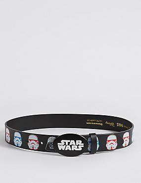Kids' Star Wars™ Belt, MULTI, catlanding