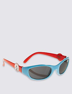 Kids' Thomas & Friends™ Sunglasses (Younger Boys), BLUE MIX, catlanding