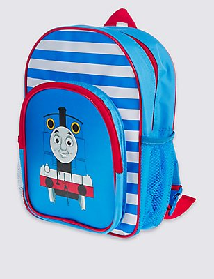 Kids' Thomas & Friends™ Rucksack Bag, BLUE MIX, catlanding
