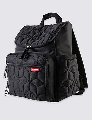 Forma Rucksack Bag, , catlanding