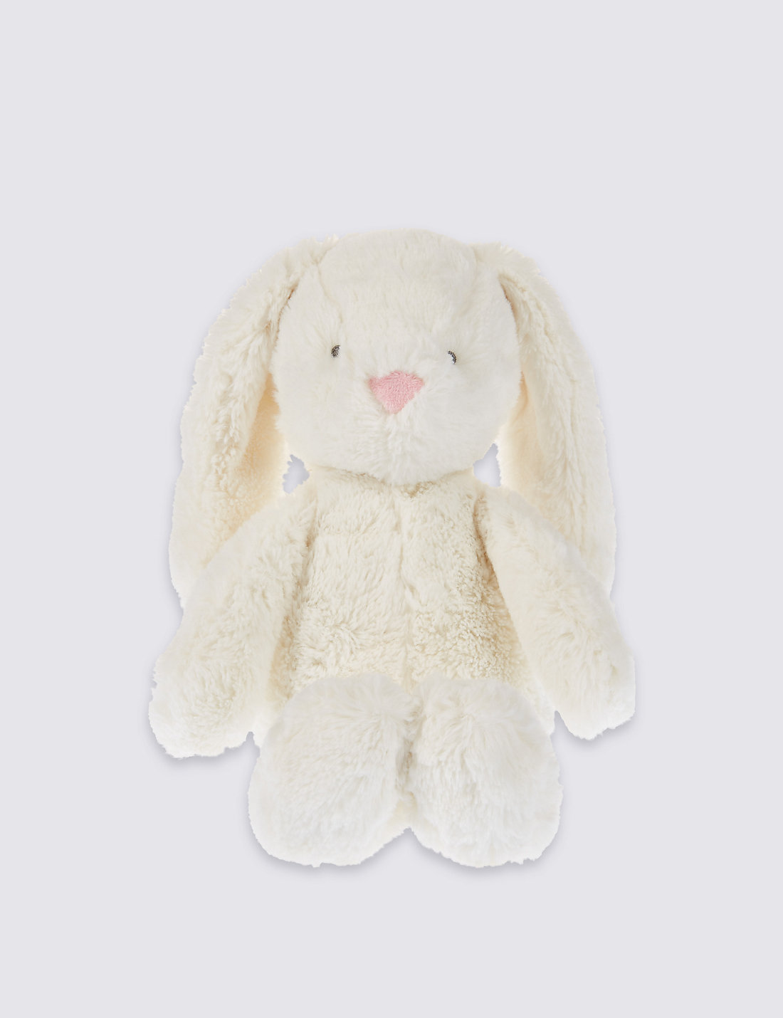 Easter gifts ms classic cream bunny negle Choice Image