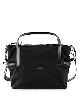 Sophia Changing Bag, , catlanding