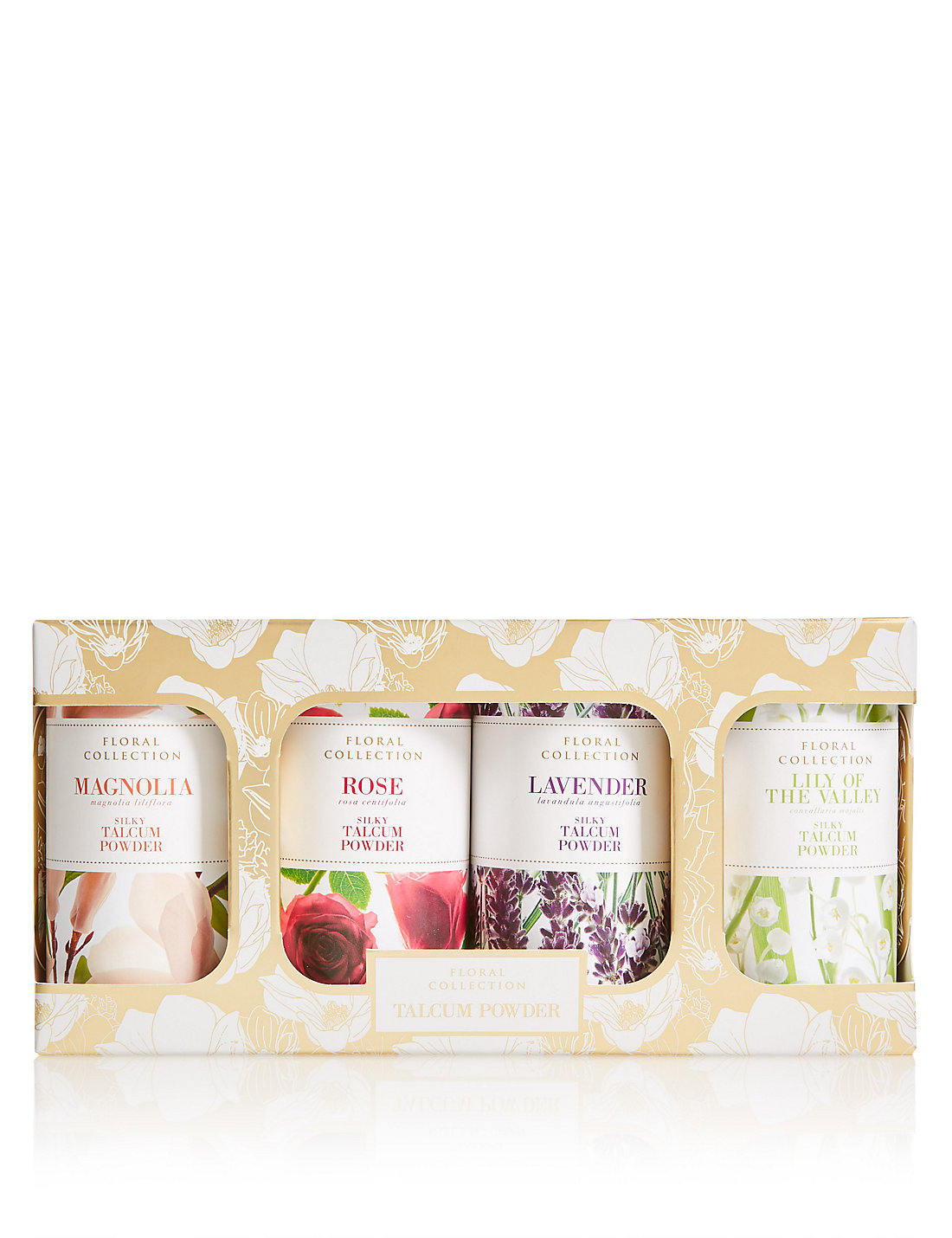 50 off gifting offers ms talcum powder gift set kristyandbryce Image collections