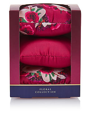 Scented Cushions, , catlanding