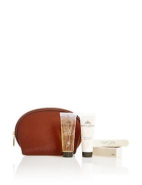 Glitter Gift Bag Set, , catlanding