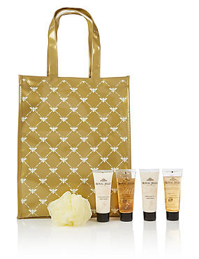 Bag Gift Set, , catlanding