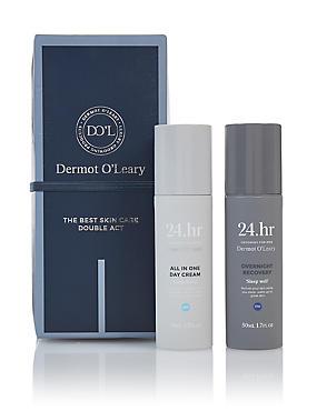Skincare Duo Gift, , catlanding