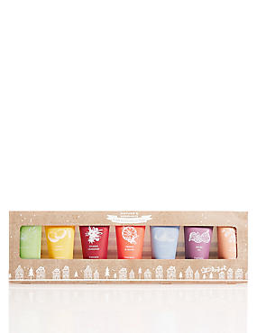Foam Bath Collection Set, , catlanding