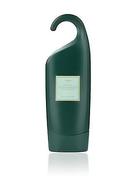Shower Gel 250ml, , catlanding