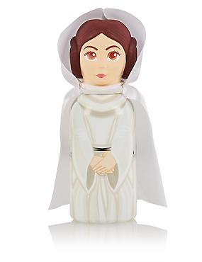 Princess Leia Bubble Bath, , catlanding