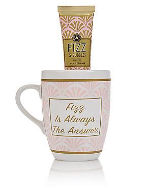 Fizz & Bubbles Mug Set, , catlanding