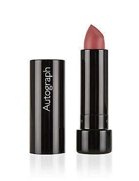 Matte Velvet Lipstick 3.5g, PETAL PINK, catlanding