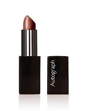 Moisture Colour Lipstick, CINNAMON, catlanding