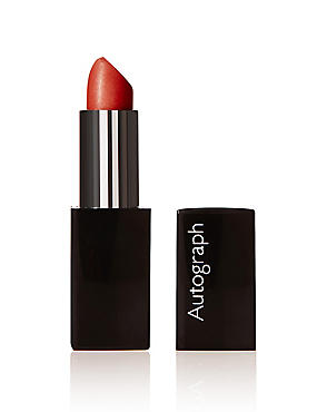 Moisture Colour Lipstick, CORAL, catlanding