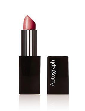 Moisture Colour Lipstick, DUSKY PINK, catlanding