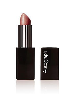 Moisture Colour Lipstick, NUDE PINK, catlanding