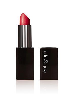 Moisture Colour Lipstick, VERY PINK, catlanding