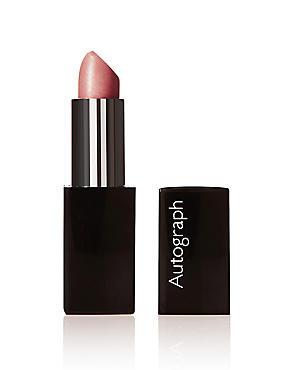 Moisture Colour Lipstick, PINK PARFAIT, catlanding