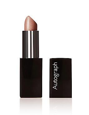 Moisture Colour Lipstick, SHERBERT, catlanding
