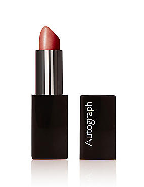 Moisture Colour Lipstick, TEA ROSE, catlanding