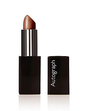 Moisture Colour Lipstick, NATURAL, catlanding