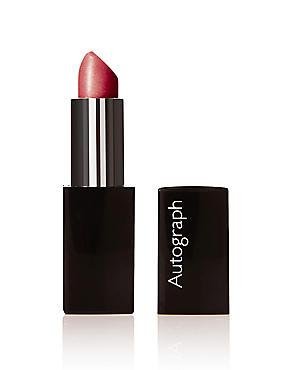 Moisture Colour Lipstick, ROSIE, catlanding
