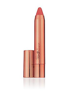 Lip Glossy 2.5g, PINK, catlanding