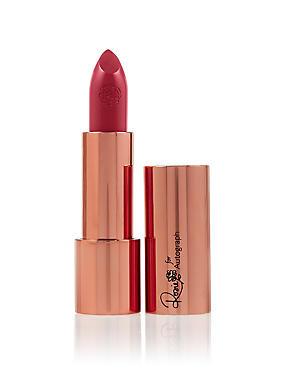 Lipstick, NUDE PINK, catlanding