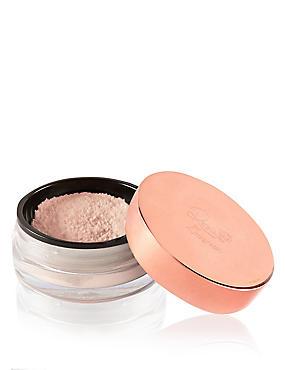 Highlighter Powder, , catlanding