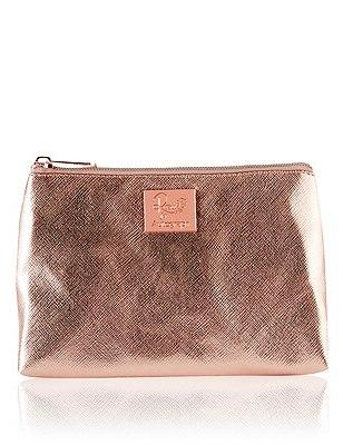 Free Gift* Cosmetic Bag, , catlanding