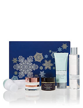 Formula Ultimate Skincare Gift, , catlanding