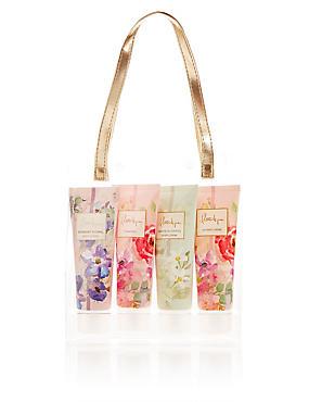 Bag Gift Set, , catlanding